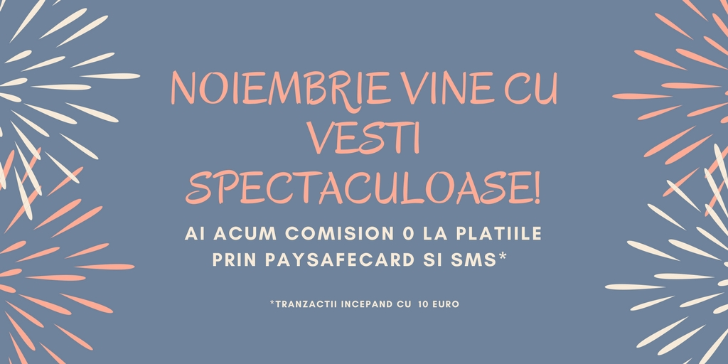 Promotie-comisione0-sms-payfacard